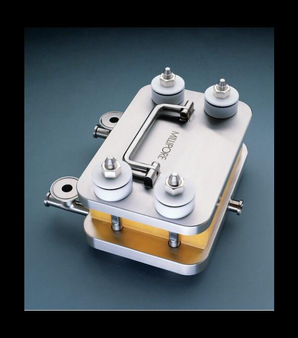 Pellicon PS Holder L2 1.5