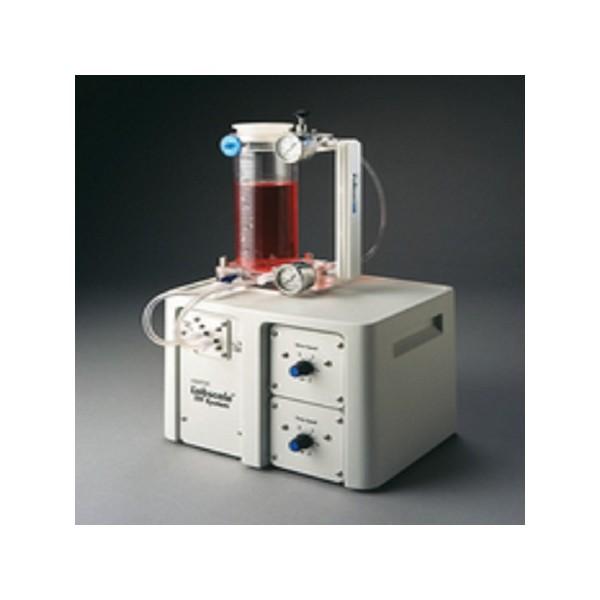 Labscale™ Kits System 230 V