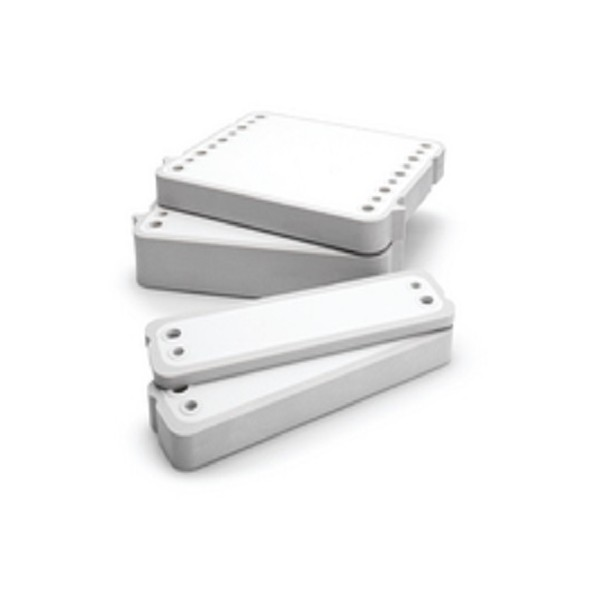 Manifold Support Plate