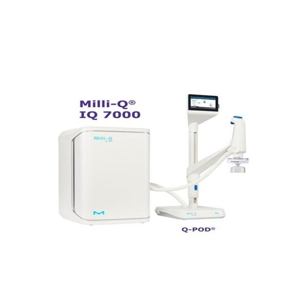 Milli-Q IQ 7000
