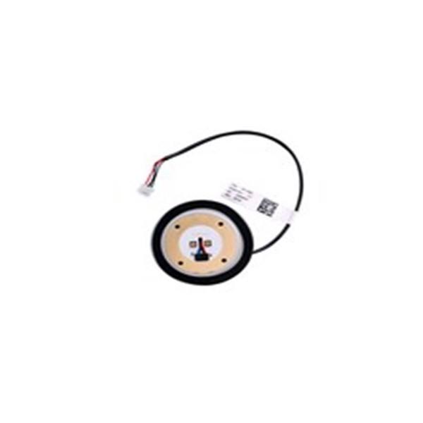 ech2o bactericidal lamp (MILLI-Q IX,IQ Series)