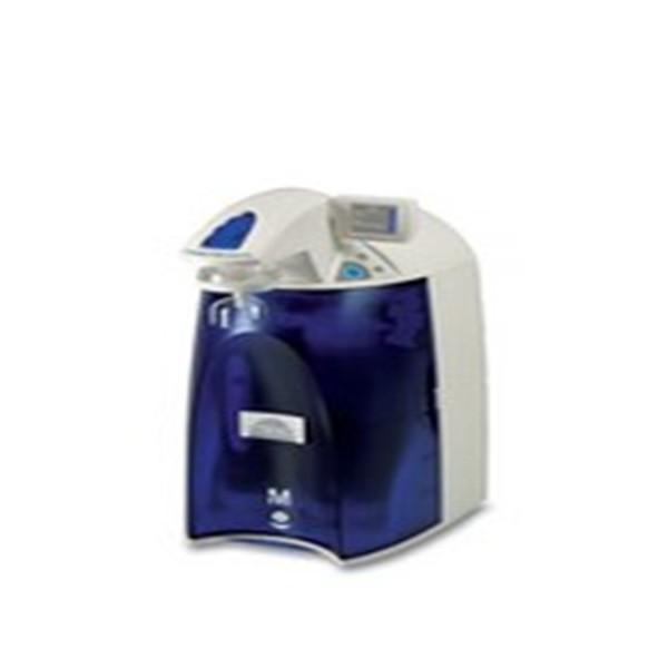 Direct-Q® 5UV (Flow Rate: 5L/H)