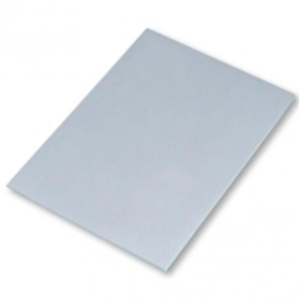 Blue 18# Loose-Leaf Sheets8.5