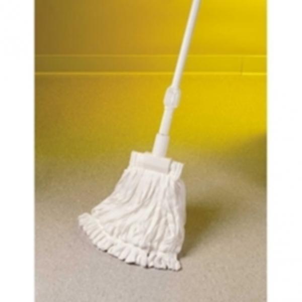 BetaMop HardwareCleanroom mop